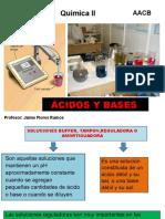 Acidos y Bases-2