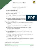 MATERIAL DE APOIO HISTÓRIA (1).doc