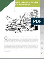 Chapter_5_ Security_ at_Federation_Premises_Base_Version.pdf