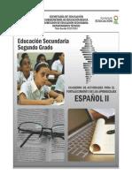 Español 2.doc