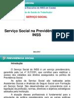 APRESENTAÇÃO-LUCIANA-MINI-CURSO-CRESS-2015.pdf