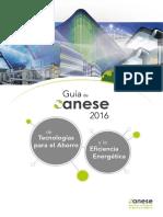 GuiaTecnologiasANESE2016.pdf