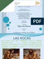 ROCASS.pptx