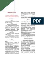 448. NoticiasSexta (19 09 2014).pdf