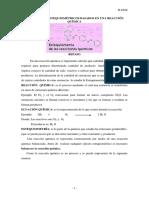Indicadores Estequiometricos basados en una reaccion   quimica.pdf