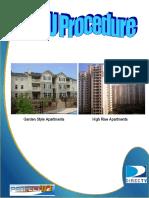 MDUTrainingProgram.pdf
