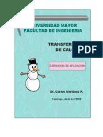 transferencia.de.calor.problemas.carlos.martinez.pdf