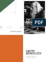 'documents.mx_dmitri-mendeleev-biography - Copy.pdf