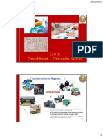 T1. Contabilidad Teoria y conceptos basicos.pdf