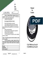 MANUAL CLB750_850 REVd70100525703.pdf