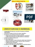 2. P8 PERT-CPM (1)