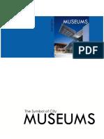 Museums DMPL