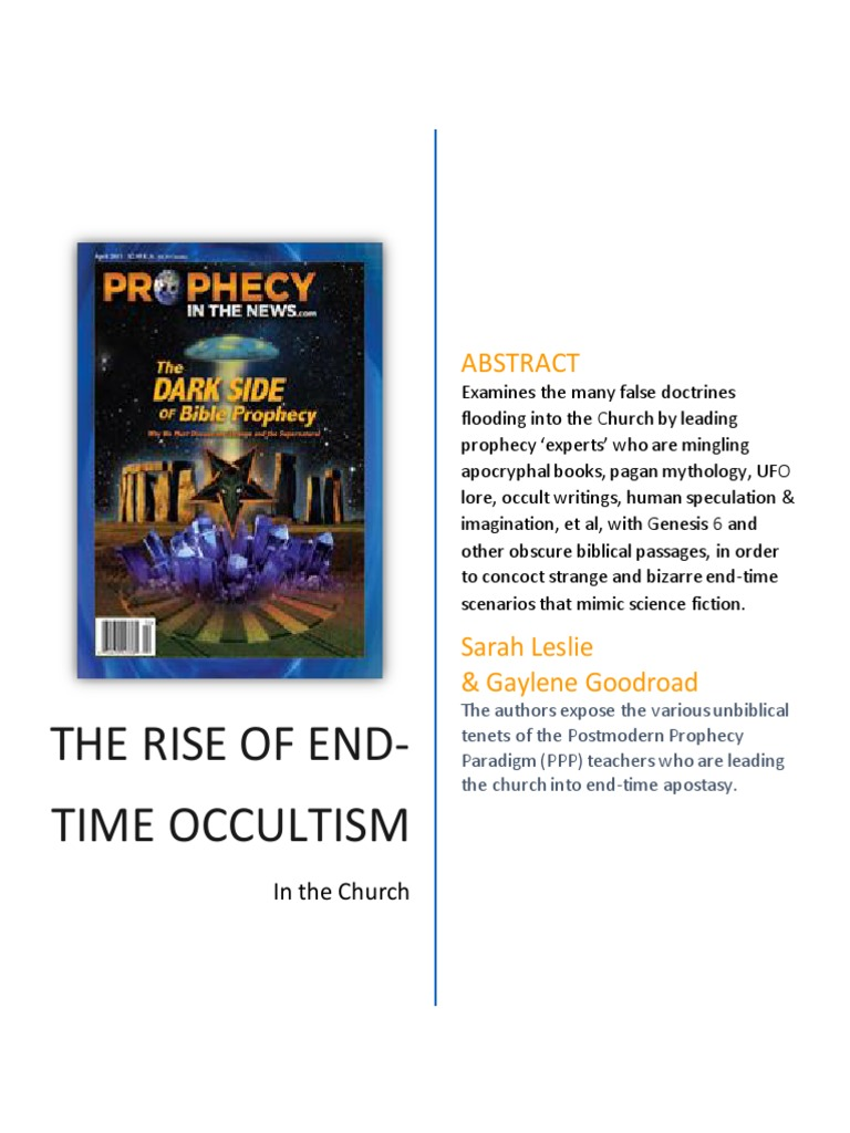 The rise of end time occultism e book version nephilim genesis the rise of end time occultism e book version nephilim genesis flood narrative fandeluxe Image collections