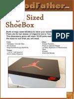MegaShoeBox.pdf