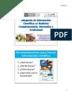 PDF Bus Queda Informacion