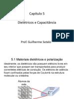 Fenômenos_Eletromagnéticos_Capítulo_5.pdf