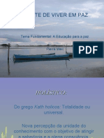 a_arte_de_viver.pdf