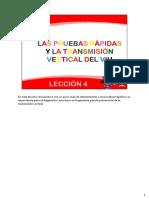 LeccionVIH4