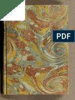 Epitome astronomiæ, rudimenta chronologiæ.pdf