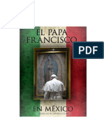 papa-francisco-mexico.pdf