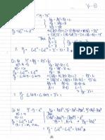 2014.15.S2 (KCEX2244)_Tutorial-Y2 (Solution-Scan)-Full.pdf
