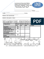 EXA1EROB2-15-16.docx