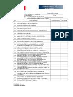 DOCUMNENTO A P EXPERIENCIA 2015.doc