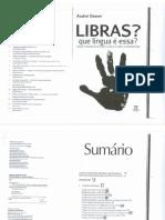 Libras Que Língua É Essa.pdf