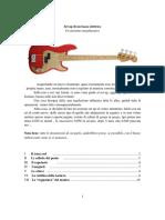 setup_basso_elettrico.pdf
