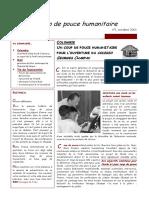 bulletin1.pdf