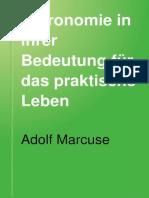 Astronomie in ihrer Bedeutung für das praktische Leben.pdf