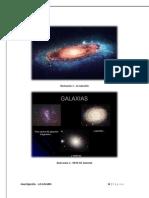 Imagenes de Galaxia