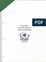manuel-de-pilotage-helicoptere-alat.pdf