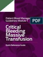 critical bleeding trauma.pdf