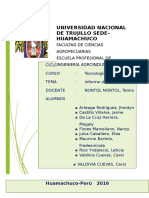 DETERMINACIÓN DE ABSORCIÓN DE HUMEDAD.docx