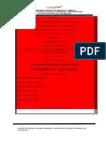 Informe Final Responsabilidad Social Ii2016