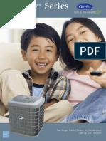 Infinity_Series_Marketing_Brochure.pdf