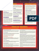 Hoja referencia rapida SH ESP.pdf