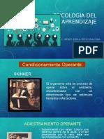 aprendizajepsic.pptx
