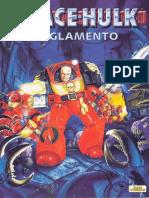 Reglamento Space Hulk 2ª Esp.pdf