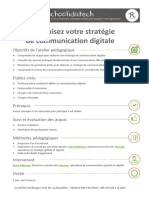 Définir_sa_communication_digitale_-_programme_atelier_-_rhizcom_0.pdf