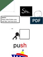 Sh pp