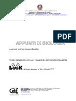Scienze-secondo-anno.pdf