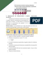 Preparación de disoluciones líquidas binarias (diluciones sucesivas) modificad Aula.doc
