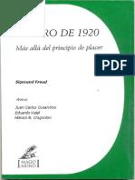 El-giro-de-1920-Freud-S.-1999.pdf
