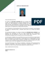 Carta de Presentacion 2016-02