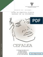 Guia-CEFALEA.pdf