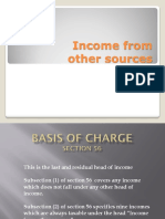 Concepts of Indian Income Tax 3