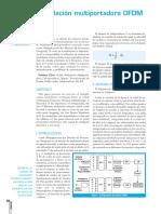 Dialnet-ModulacionMultiportadoraOFDM-4797263.pdf