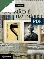 Isto-Nao-e-Um-Diario-Zygmunt-Bauman.pdf